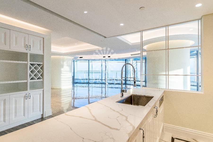 26 Luxury   Highest Terrace   Panoramic Views