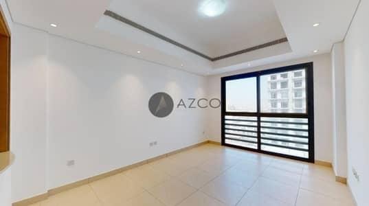 فلیٹ 2 غرفة نوم للايجار في قرية جميرا الدائرية، دبي - BRAND NEW | 1 MONTH FREE | FULLY FITTED KITCHEN
