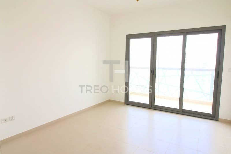 2 Spacious 1 bed|Great deal|View it today