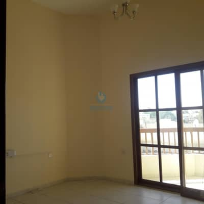 3 Bedroom Apartment for Rent in Al Nyadat, Al Ain - Nice Apartment 3Bhk with Balcony Near AlAin Mall