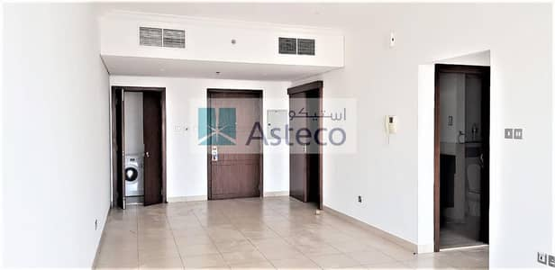 Kitchen Goods | Large Balcony | Laudry room