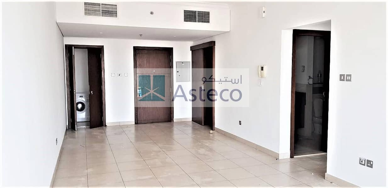 2 Kitchen Goods | Large Balcony | Laudry room