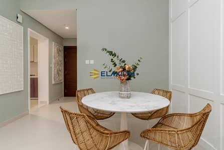 شقة 1 غرفة نوم للبيع في ند الشبا، دبي - PRIME VIEWS