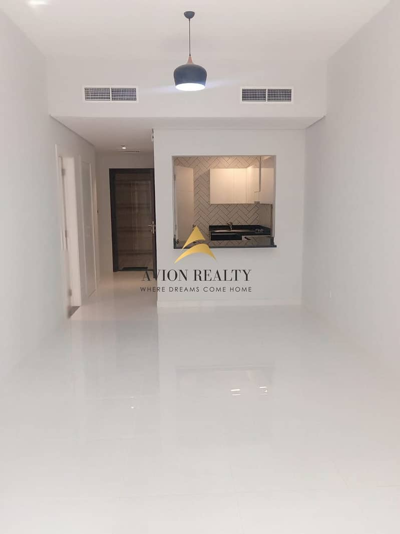 2 Exclusive - Motivated Seller| Spacious 1BR +Store | Open View