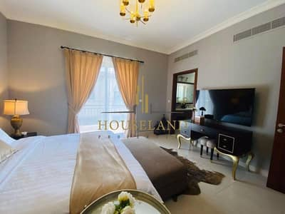 6 Bedroom Villa for Sale in Arabian Ranches 2, Dubai - Exquisite Villa | Luxuriously Furnished | Easy Payment