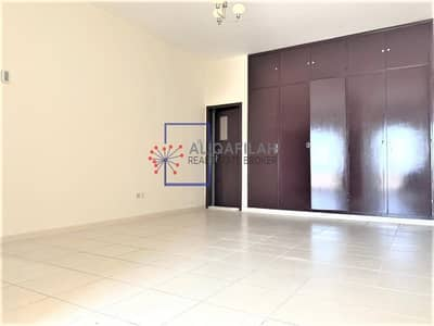 3 Bedroom Flat for Rent in Sheikh Zayed Road, Dubai - 2 MONTHS FREE ! CHILLER FREE ! NEXT TO METRO