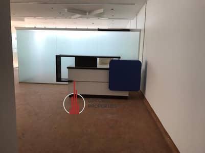 Office for Rent in Jumeirah Village Circle (JVC), Dubai - 01