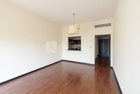 1 Bedroom Apartment for Rent in Jumeirah Lake Towers (JLT), Dubai - Biggest Layout | Chiller Free | Beautiful view