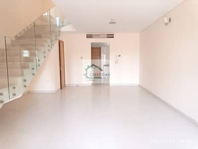 4 Bedroom Villa for Rent in Jumeirah Village Circle (JVC), Dubai - Affordable 3 BHK villa with Maids Room