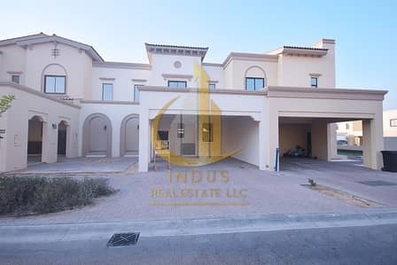 Back To Back Villa | type 2 m close to facility