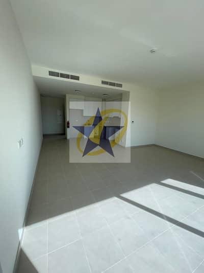تاون هاوس 2 غرفة نوم للايجار في دبي الجنوب، دبي - Peace full  | Chiller Free | Town house