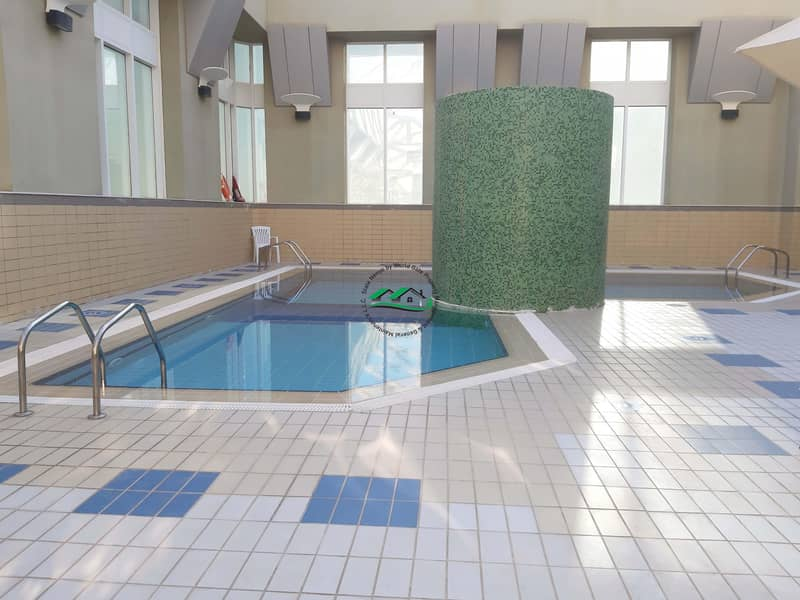 37 Hot Offer! Heart Winning 3 BR W/ All Amenities|Amazing View of Road