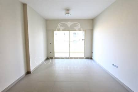 1 Bedroom Flat for Rent in Jumeirah Village Circle (JVC), Dubai - Elegant Well Maintained Spacious Must View