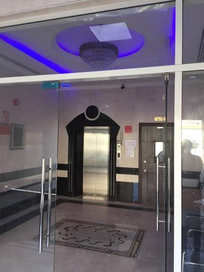 Building for sale in Al Bustan,