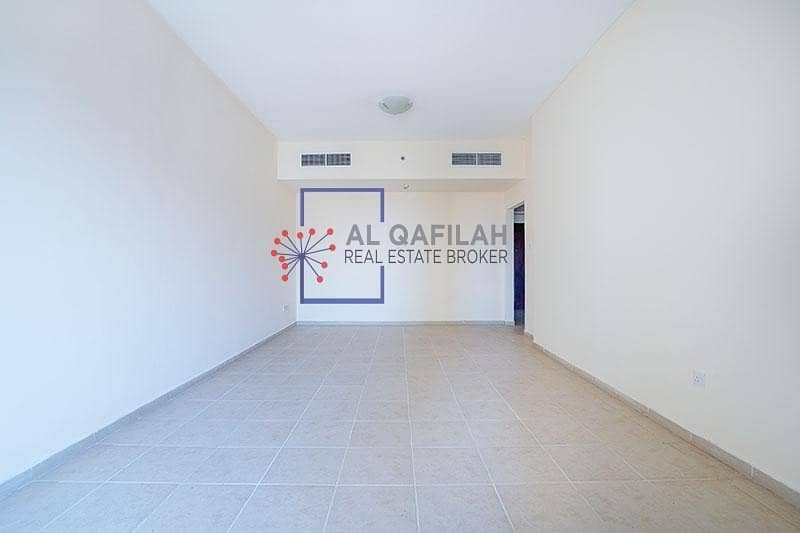 2 60 DAYS FREE OFFER | READY TO MOVE APARTMENT | SHARING ALLOW | CHILLER FREE