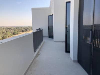 شقة 3 غرف نوم للبيع في مردف، دبي - شقة في جناين أفينيو تلال مردف مردف 3 غرف 1800000 درهم - 5025878