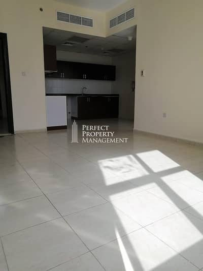 1 Bedroom Flat for Rent in Al Seer, Ras Al Khaimah - HOT DEAL / MONTHLY PAYMENT / 1 MONTH RENT FOR FREE