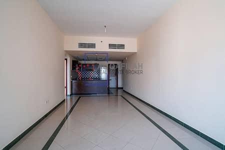 2 Bedroom Apartment for Rent in Barsha Heights (Tecom), Dubai - Chiller Free | Balcony | Kitchen Appliances |All Amenities| Tecom