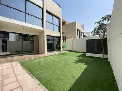فیلا 5 غرف نوم للايجار في شارع السلام، أبوظبي - فیلا في بلوم جاردنز شارع السلام 5 غرف 240000 درهم - 5025920