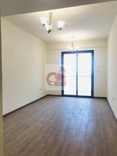 شقة 2 غرفة نوم للايجار في بر دبي، دبي - 60 DAYS FREE - BRAND NEW 2-BHK JUST IN 50k@
