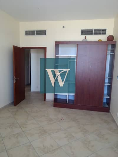 3 Bedroom Flat for Rent in Motor City, Dubai - ONE MONTH FREE | 3 BED + MAIDS | AMAZING VIEW