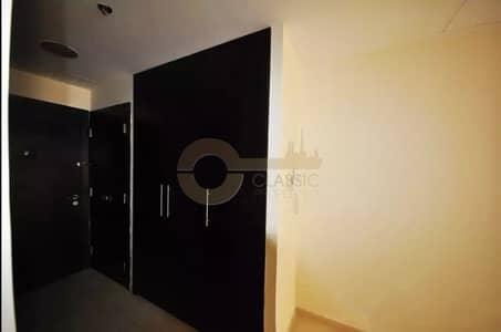 Studio for Sale in Jumeirah Village Circle (JVC), Dubai - Good Size | Studio Apartment | Fortunato JVC