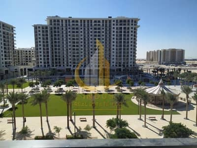 2 Bedroom Flat for Rent in Town Square, Dubai - Ready to Move in 2BR