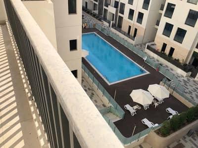 شقة 3 غرف نوم للبيع في مردف، دبي - شقة في جناين أفينيو تلال مردف مردف 3 غرف 1660000 درهم - 5026000
