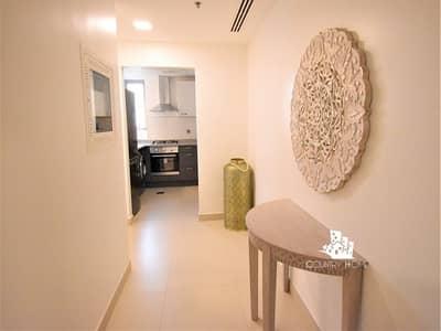 شقة 2 غرفة نوم للايجار في قرية جميرا الدائرية، دبي - Chiller Free | Kitchen Equipped | 2BR @12chqs