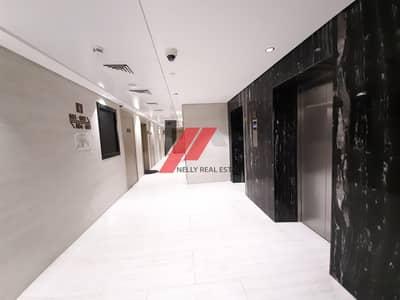 Studio for Rent in Bur Dubai, Dubai - Brand New !! 1 Month Free Studio Flat Available for Rent