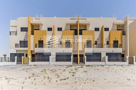 4 Bedroom Villa for Rent in Jumeirah Village Circle (JVC), Dubai - Vacant| Ready to Move in|Close to Exit| Negotiable