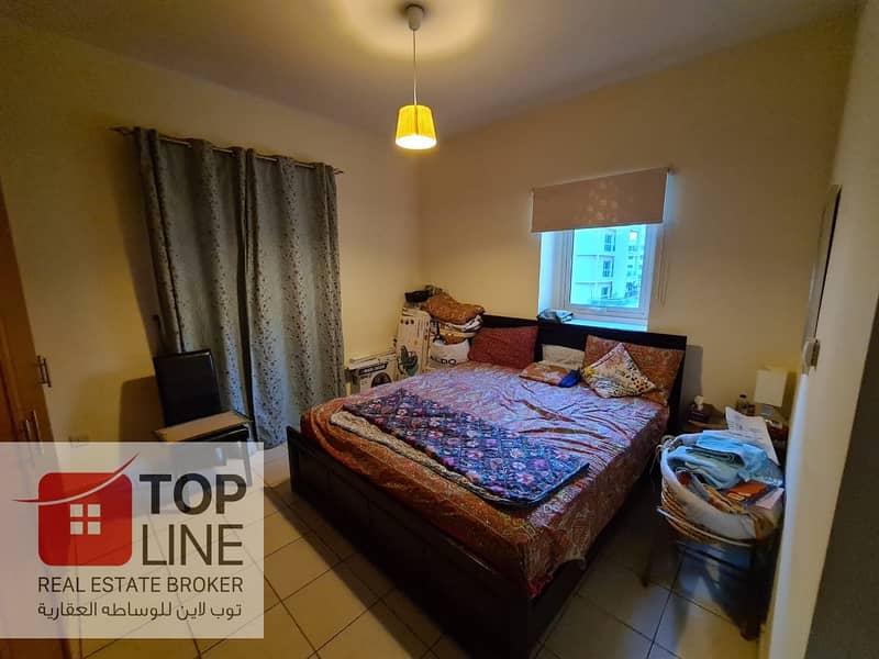 Huge 2 Bedroom Apartment | Parking