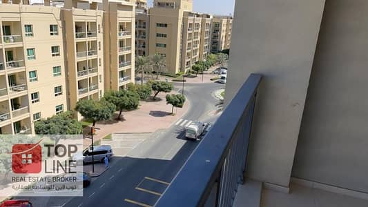 Studio for Sale in The Views, Dubai - Luxury Large Studio | Prime Location | Direct to Owner