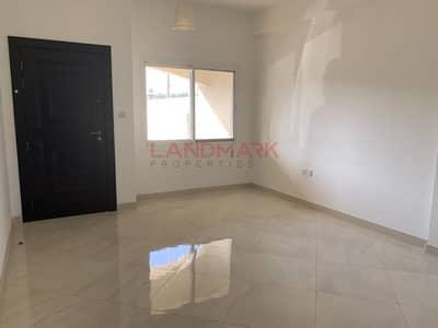 4 Bedroom Villa for Rent in Jumeirah Village Circle (JVC), Dubai - HOT/ SPACIOUS 4 BHK VILLA +STUDY and MAID in JVC