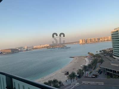 Full Sea View Spacious Apartment (High Floor)