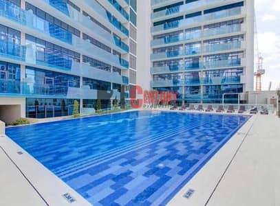 شقة 1 غرفة نوم للبيع في الخليج التجاري، دبي - LUXURIOUS 1 BR IN REVA RESIDENCES