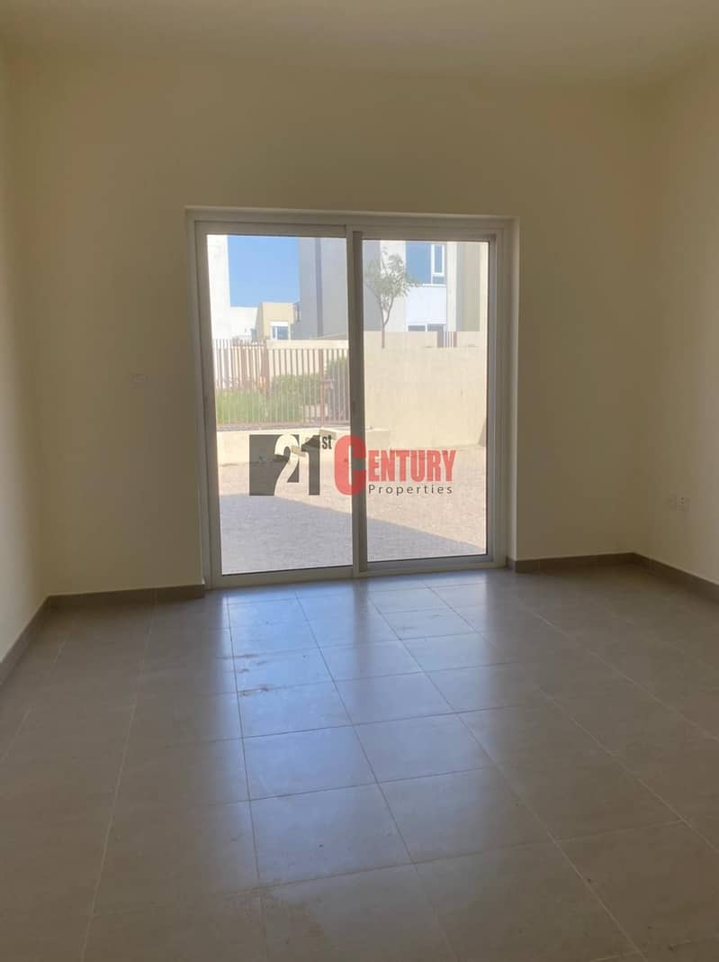 2 BRAND NEW 3 BR TOWNHOUSE IN EMAAR SOUTH