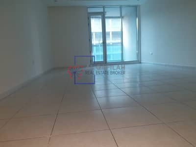 1 Bedroom Apartment for Rent in Barsha Heights (Tecom), Dubai - CLOSE TO DIB METRO |  SHARING ALLOW | READY TO MOVE APARTMRNT