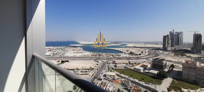 2 Bedroom Flat for Sale in Yas Island, Abu Dhabi - Luxurious  2BR Apartment in Ansam