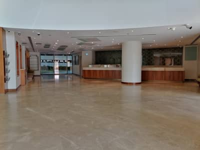 Shop for Rent in Sheikh Zayed Road, Dubai - Restaurant Space For Lease - Direct From Landlord