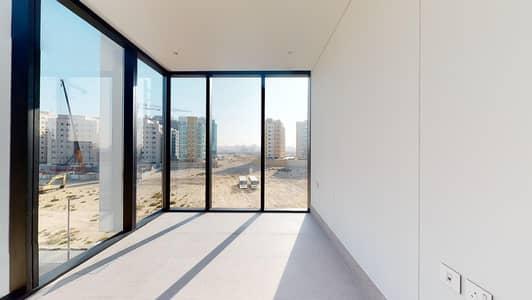 شقة 2 غرفة نوم للايجار في ند الحمر، دبي - No commission I 1 month free I Free maintenance