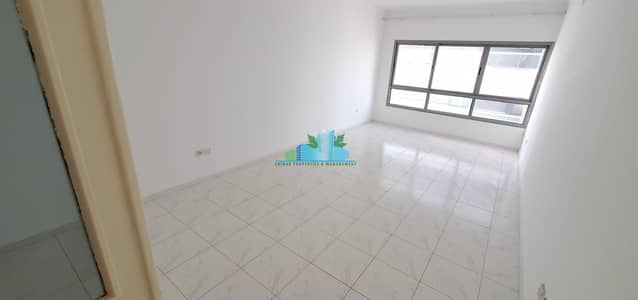 3 Bedroom Apartment for Rent in Al Khalidiyah, Abu Dhabi - 3 BHK   MAIDS-ROOM   Family Sharing Allowed