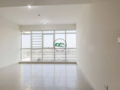 2 Bedroom Apartment for Rent in Al Raha Beach, Abu Dhabi - Hot Deal! With Magnificent View 2 BR W/Full Amenities| No Commission