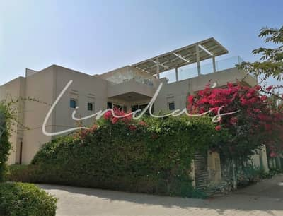 3 Bedroom Villa for Rent in The Sustainable City, Dubai - PERFECT LOCATION | CLOSE TO SHOPS | 13 MONTHS
