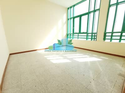 2 Bedroom Flat for Rent in Al Muroor, Abu Dhabi - AMAZING & AFFORDABLE 2 BHK with natural light | Hurry Call us Now!