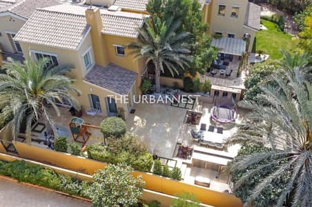 2 Bedroom Villa for Rent in Arabian Ranches, Dubai - Exclusive | Extended Upgraded Type B Available May