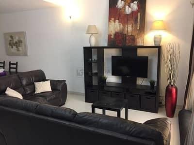 4 Bedroom Villa for Sale in Jumeirah Village Circle (JVC), Dubai - Beautiful Villa / Valencia Park 4 Bedroom + Maid