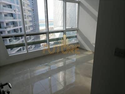 فلیٹ 2 غرفة نوم للايجار في منطقة الكورنيش، أبوظبي - Perfect Offer 2BR Flat Located in Corniche Area