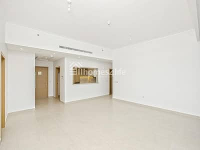 2 Bedroom Apartment for Rent in The Hills, Dubai - Spacious | Family community | Vacant |