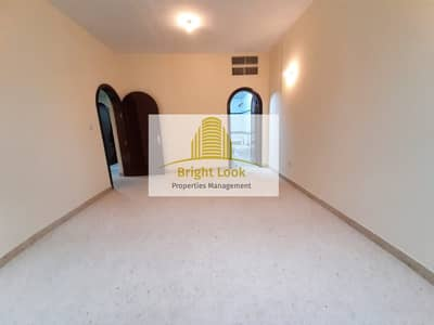 3 Bedroom Flat for Rent in Al Salam Street, Abu Dhabi - Delightful 3 BHK  with Maid's Room & Parking | 67